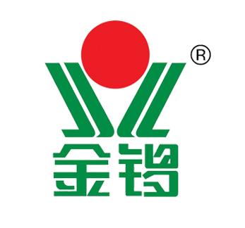 哈尔滨金锣广告设计