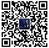 哈尔滨企业策划