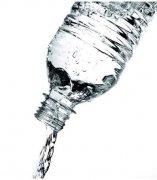 哈尔滨矿泉水的营销策划书