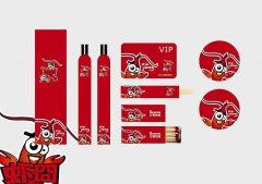 哈尔滨餐饮品牌策划:你的品牌,到底还有没有你想象中的号召力?