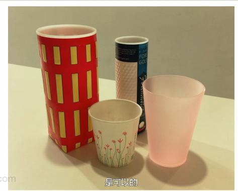 哈尔滨包装设计:包装的基本概念与功能