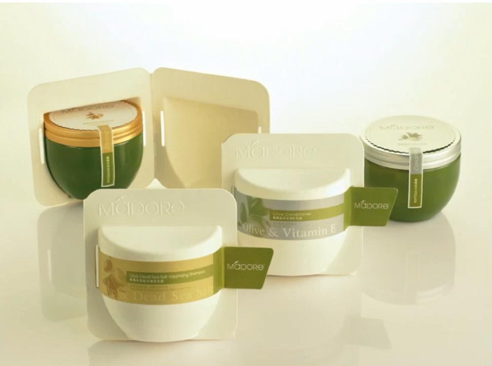 哈尔滨包装设计:产品的包装分类