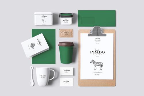 哈尔滨包装设计:一个成功包装设计几大要素