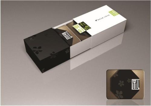 哈尔滨包装设计:包装与材料关系
