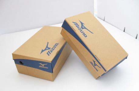 哈尔滨包装设计包装材料种类