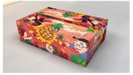 哈尔滨包装设计印刷:不可不知的印刷小知识