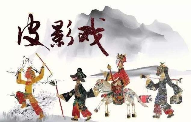 中国元素在广告设计的应用