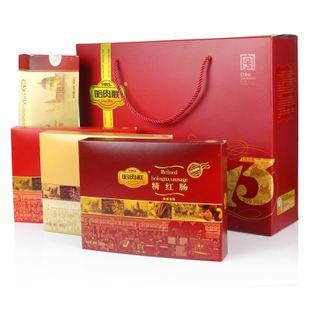 针对哈尔滨企业如何打造高档品牌包装产品设计