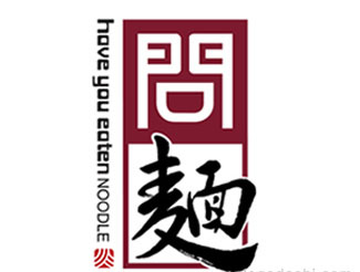 凤凰城平台LOGO设计的几种表现手法