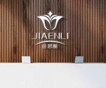 哈尔滨新企业找专业品牌策划团队的好处