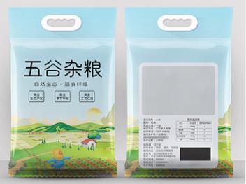 凤凰城平台怎么挑选适合自己产品的包装材料