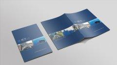 哈尔滨企业如何设计和制作精美的宣传册
