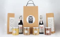 哈尔滨怎么选择包装设计公司