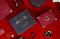哈尔滨礼品包装创意设计的注意事项